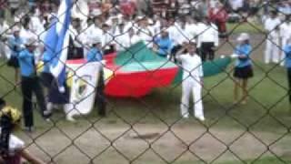 intituto augusto cesar sandino (niquinohomo 2011)