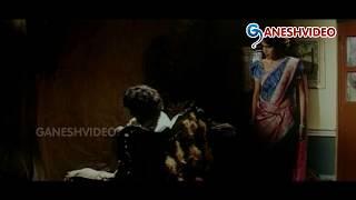 Raktha Kanneru Movie Parts 7/10 - Upendra, Abhirami, Ramya Krishna