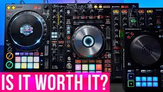 the UGLY truth about DJ GEAR