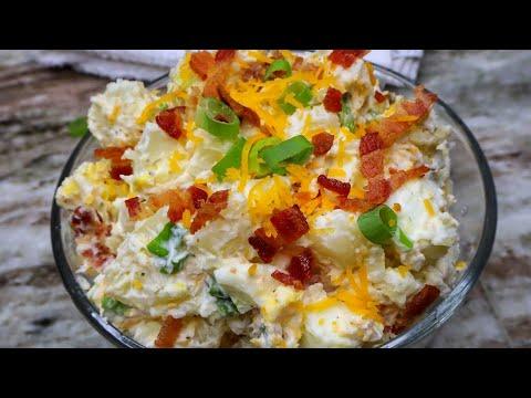loaded-baked-potato-salad