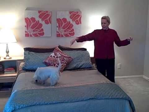 Arrange Your Bedroom Using Feng Shui.mp4   YouTube