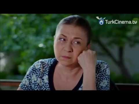 Турецкий сериал День, когда была написана моя судьба. 32 серия. РУССКАЯ ОЗВУЧКА