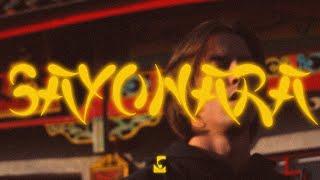 Rouzi ft. Yung Bude - Sayonara