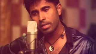 Video Abija Eda Raa Mashup by Shivan download MP3, 3GP, MP4, WEBM, AVI, FLV Agustus 2018