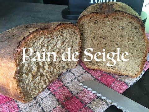 pain-de-seigle,-facile-de-faire-son-pain