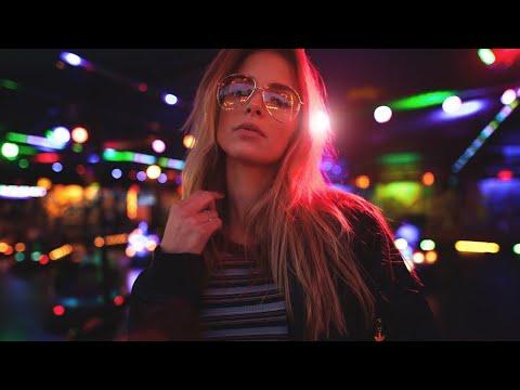 EDM Mashup Mix 2018  👽 Best Mashups & Remixes Of Popular Songs   Car Music Festival mix