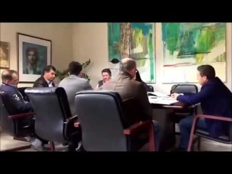 Αποτέλεσμα εικόνας για οικονομική επιτροπή δήμου αλμωπίασ