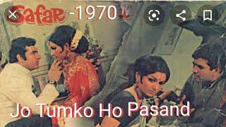 Mukesh Ji