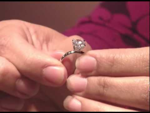 Austin Jeweler How to Check Jewelry