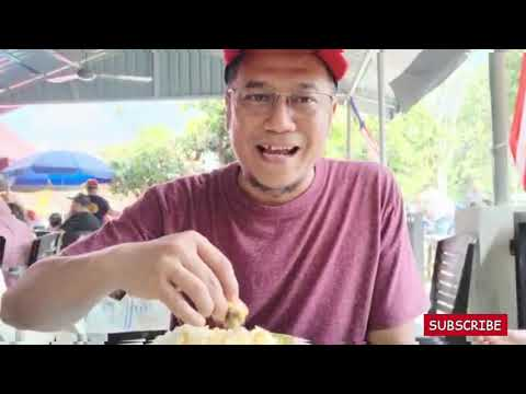gulai-ikan-patin-masak-tempoyak-|-tastexplore-versi-indonesia-|-malaysian-best-food