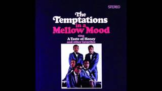 The Temptations - Who Can I Turn To (When Nobody Needs Me)