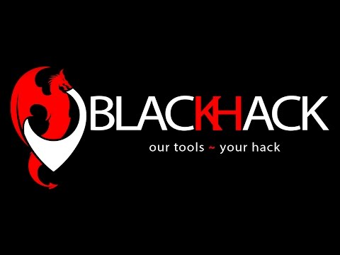 Tutorial Kali Linux/BackTrack Hacking USB Wirless Adapters