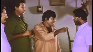 Video Goundamani Sathyaraj Manivannan Super Combo Comedy - Maaman Magal download MP3, 3GP, MP4, WEBM, AVI, FLV April 2018