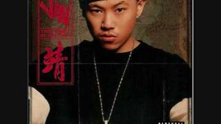 Chinese Rap Full