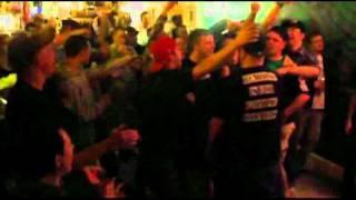 Animalhaüs Live @ The Lighthouse Lounge