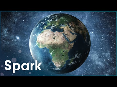 Could We Ever Live On A Different Planet? | Planet Hunters | Spark