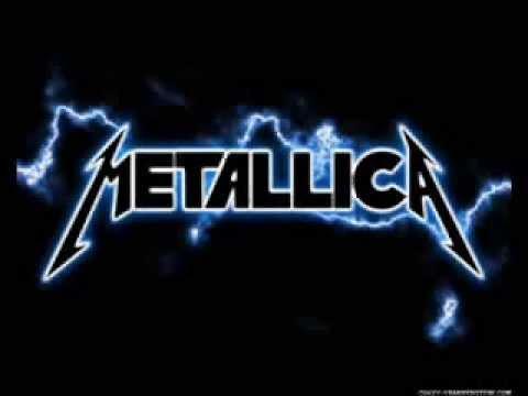 metallica full discography download