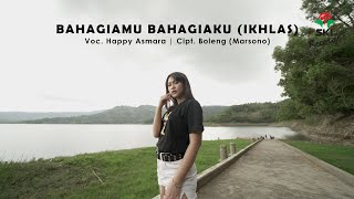 Download Happy Asmara - Bahagiamu Bahagiaku (Official Music Video)