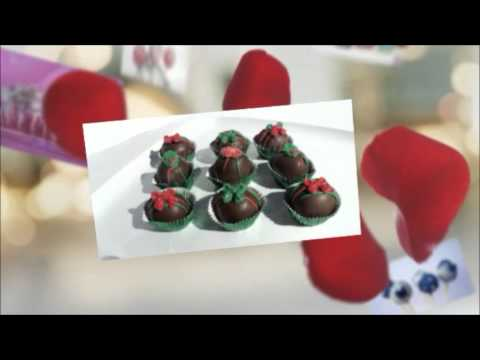 Best Cakes Atlanta GA | 404-909-8486 |Custom Birthday Cakes Atlanta GA