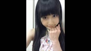 過去の音源の再アップです NMB48 さんの「北川謙二」のカップリング曲「...