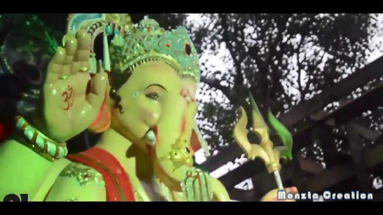 Download Vaa Suthi Suthi   Vinayagar Chaturthi   Tribute video☀️☀️☀️