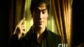 The Vampire Diaries Соседи...wmv