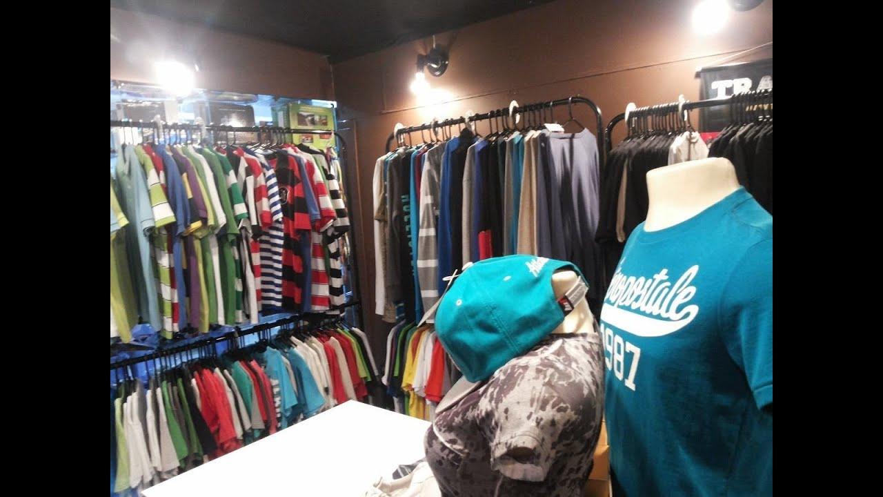 93a211d1f Fornecedores de réplicas de roupas de marcas famosas no atacado direto de  fábrica