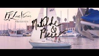 Free People Presents Love Stories: Matilde & Pierre