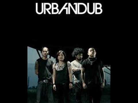 Urbandub an invitation youtube urbandub an invitation stopboris Choice Image