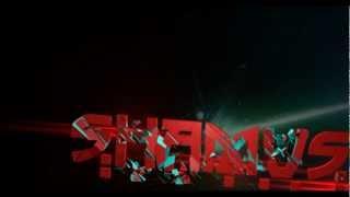 Shamus - Feel It [HQ] Download Link