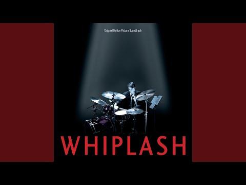 "Overture (From ""Whiplash"")"