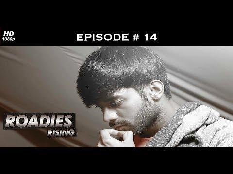 Roadies Rising - Episode 14 - Brothers at war!