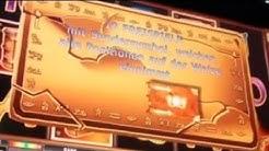 🔝Book of ra 🔥Blazing Star 👈Extra Wild✌Moneymaker84, Merkur Magie, Novoline, Merkur, Gambling