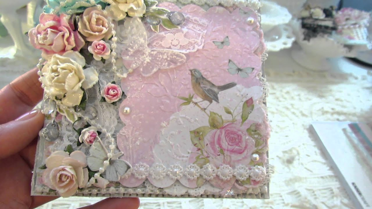 Birthday Card For Maggies 60th Birthday Giveaway YouTube
