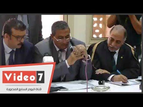 ننشر تشكيل المجلس الأعلى للطرق الصوفية بعد إعلان نتيجة الانتخابات