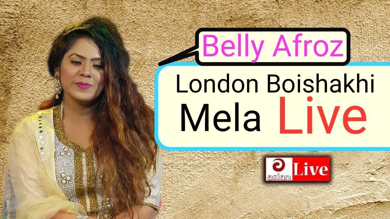 Famous Bengali Bloggers