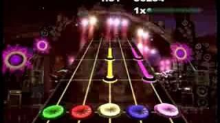 FoF - Avril Lavigne - My Happy Ending (by Dark Egg)