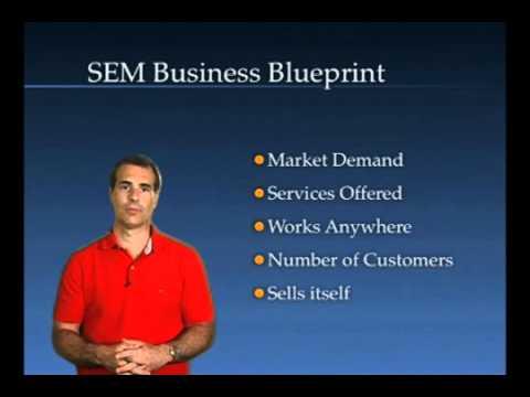 Sem business blueprint review smart online marketers do this sem business blueprint review smart online marketers do this product reviews malvernweather Choice Image