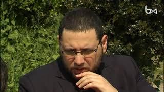 Grande Mosquée de Bruxelles : des manuels prônent le djihad armé, dit l'OCAM dans un rapport