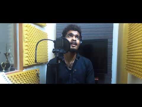 Tulu Mashup Song||1 Beat 8Song||Monish Kumar Pavoor||Geethesh Madoor