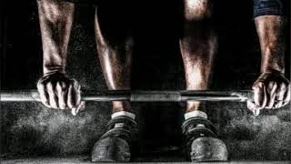 Best Gym Workout Mix - Top Songs for Workout | EDM | Khomesh Ks