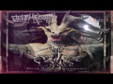 TIRADERA PARA Kronno Zomber💀-KRONOMETRAME- By: IVANGEL MUSIC  VÍDEO OFICIAL 4K🎥  [REEDICIÓN] 2K18 from YouTube · Duration:  5 minutes 51 seconds