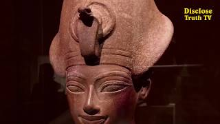 Forbidden Archaeology Documentary An Impossible Truth for Humankind [Re-Edit]