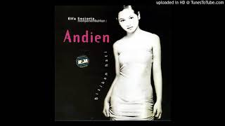 Andien - Detik Tak Bertepi - Composer : Elfa Secioria 2000 (CDQ)