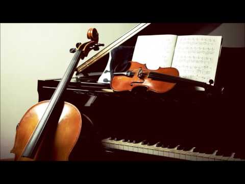 "Piano Trio No. 7 - ""Archduke"" in B flat major [Op. 97]"