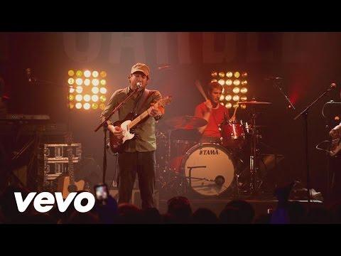 Matt Cardle - Uninvited (Alanis Morrisette Cover - Live at KoKo)
