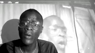 Nyasaye nitie cover by john okidi