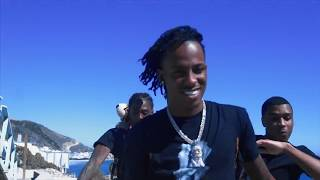 Young Music DYMG - He He ( ft. Rich The Kid & Famous Dex ) (Official Video) - Stafaband