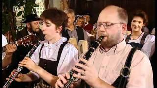 Die 7-gscheitn - Banzauner Polka
