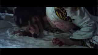 Lady Snowblood (Shurayukihime) (1973)